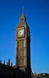 Big Ben imagen de archivo