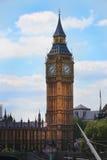 Big Ben image libre de droits