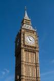 Big Ben Image stock