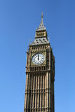 Big Ben Imagem de Stock Royalty Free