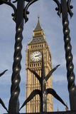 Big Ben Photographie stock