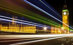 Big Ben Imagens de Stock Royalty Free