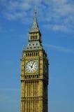 Big Ben Royalty Free Stock Photography
