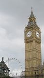 Big Ben Stockbilder