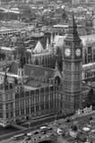 Big Ben lizenzfreies stockbild