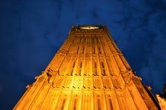 Big Ben Stockfotos