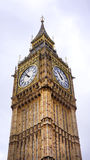 Big Ben Clock Royalty Free Stock Images