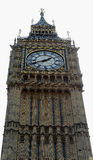 Big Ben Clock Tower London Stock Photography