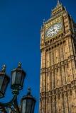 Big Ben, Royalty Free Stock Image