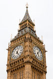 Big Ben. London Stockbilder