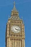 Big Ben at London Stock Images