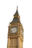 Big Ben London Stock Images