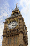 Big Ben London Stockfoto