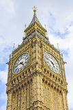 The Big Ben, London Stock Photography