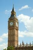 Big Ben, London Stock Photography