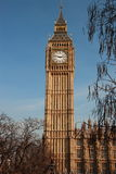 Big Ben - London Stock Photos