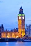 Big Ben London Stock Photos