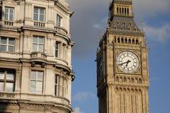 Big Ben, London Stock Images