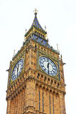 BIG BEN - London Stock Photography