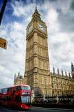 Big Ben, London Stockfotos