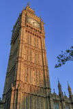 Big Ben, London. Stock Images