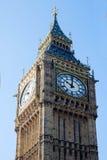 Big Ben , London. Stock Photos