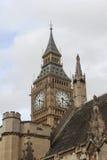 Big Ben, London Royalty Free Stock Image