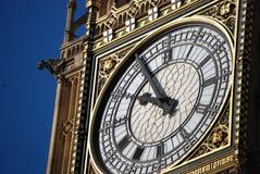Big Ben London Stock Photography