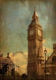 Big Ben. Stock Photos