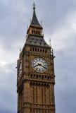 Big Ben, London, UK Royalty Free Stock Images
