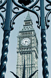 Big Ben, London, United Kingdom Stock Photo