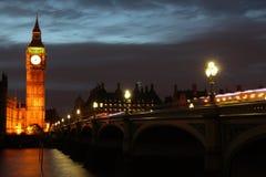 Big Ben Stock Images