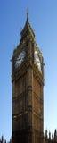 Big Ben a partir de 2 lados Fotos de archivo