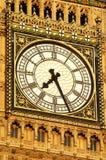 Big Ben (Sonderkommando) Stockbilder