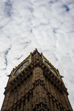Big Ben Tower Photo Stock Photos