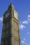 Big Ben obraz stock