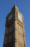 Big Ben, Westminster Stock Photography