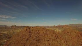 big bend national park stock footage