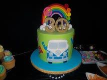 Big 30 birthday party