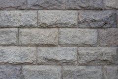 Big block stone texture. Stock Image