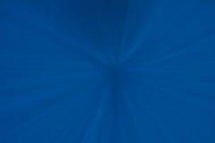 Big blue background Stock Image
