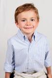 Big Boy Royalty Free Stock Image