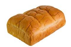 Big Bread Stock Photography