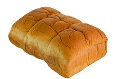 Big Bread Stock Images