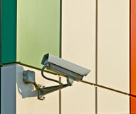 The big brother Stock Photography