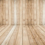 Big brown floors wood planks texture background royalty free stock photos