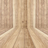 Big brown floors wood planks texture background Stock Photos