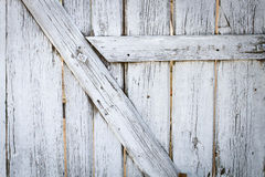 Big brown floors wood planks texture background stock photo