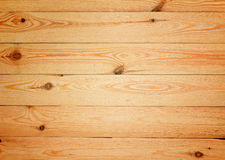 Big brown floors wood planks texture background stock photography