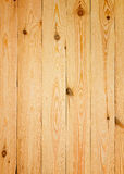 Big brown floors wood planks texture background wallpaper. Stock Photo